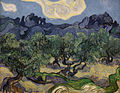 WLA moma Vincent van Gogh The Olive Trees 1889.jpg