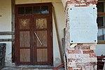 WMEE-exp2019-(056) Sänna postijaam.jpg