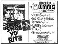 WMMS Morning Ad (Cleveland Scene).jpg