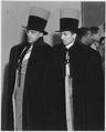 "WPA Federal Theater Project in New York-Negro Theatre Unit-""Macbeth"" - NARA - 195694.tif"