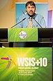 WSIS+10 (14395725572).jpg