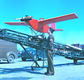 WTL and Radioplane OQ-3 (4978679254).jpg