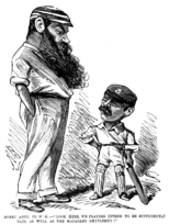 W G Grace and Bobby Abel.png