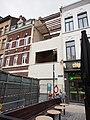 Waalse Kaai, Antwerpen foto 2.JPG