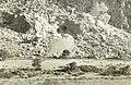 Wadi el-Mughara historic photos 04.jpg