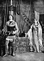 Wagner - Tristan und Isolde, act I - So, this, then, is the end - The Victrola book of the opera.jpg
