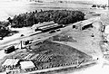 Waimate, 1921. - panoramio.jpg