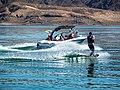 Wakeboarding on Lake Mead (e65a38dd-3f44-4e50-a190-2a09636d346a).jpg