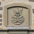 Waldenburg Schloss 03.jpg