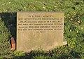 Wallace (Julia & William Herbert) grave, Anfield Cemetery 2.jpg