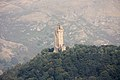 Wallace Monument 002.jpg