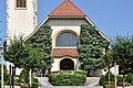 Wallisellen - Reformierte Kirche 2011-08-12 19-25-52 ShiftN.jpg