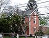 Robert Murray House