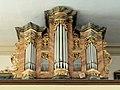 Walting Mariae Himmelfahrt Orgel (cropped).jpg