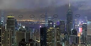 Wan Chai-repetitive spots.jpg