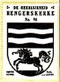 Wapen-Rengerskerke.jpg
