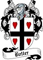 Wappen-Butter.jpg
