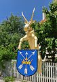 Wappen - Rheinstetten - Neuburgweier - panoramio.jpg