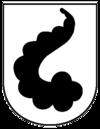Wappen Adelsheim