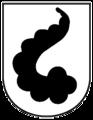 Wappen Adelsheim.png