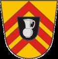 Wappen Altheim (Münster bei Dieburg).png