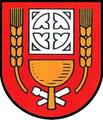Wappen Arholzen.png