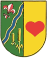 Wappen Barnstedt.png