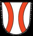Wappen Bergen-Enkheim.png