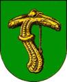 Wappen Betheln.png