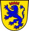 Wappen Bleckede.png