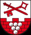 Wappen Burgenlandkreis (1994-2007).png