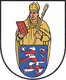 Coat of arms of Buttelstedt