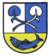 Coat of arms of Chiemsee