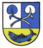 Wappen Chiemsee.png