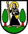 Wappen Dittingen.png