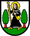 Coat of arms of Dittingen