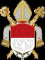 Wappen Erzbistum Magdeburg.png