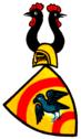Wappen Falkenstein Höllental.png