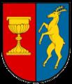 Wappen Froehnd.png