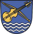Wappen Gamstaedt.png