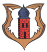 Wappen Gefell.png