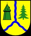 Wappen Gemeinde Embsen.png