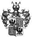 Wappen Hößlin.jpg