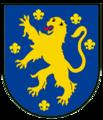 Wappen Hangard.png