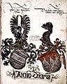 Wappen Johann Morschheim und Ursula von Heusenstamm.jpg