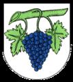 Wappen Kuessnach.png