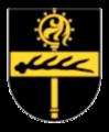 Wappen Leidringen.png