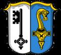 Wappen Manching.png