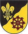 Wappen Massweiler.jpg