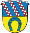 Coat of arms of Messel